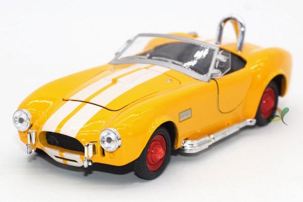 1965 Shelby Cobra 1:32 Hãng khác
