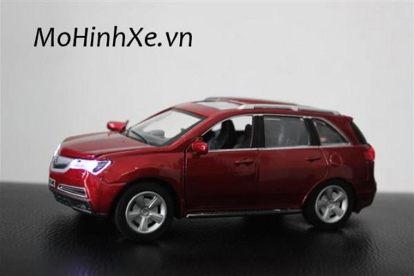 Acura MDX 1:32 Sheng Hui