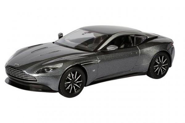 Aston Martin DB11 1:24 Motormax