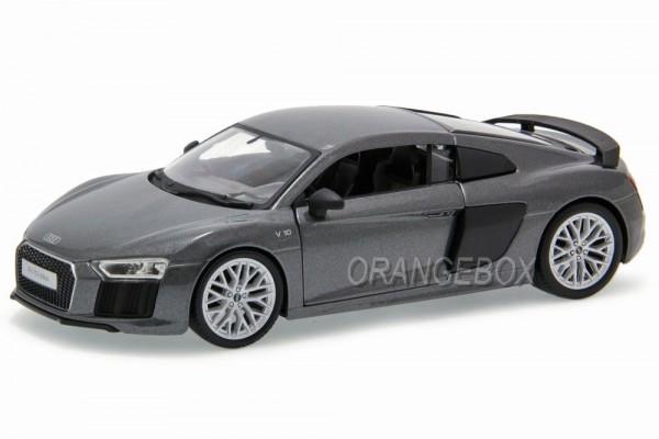 Audi R8 V10 Plus 1:24 Maisto