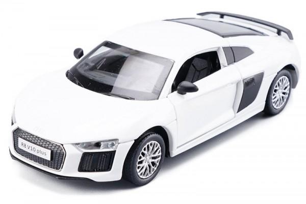 Audi R8 V10 Plus 1:32 Hãng khác
