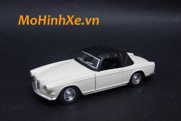 BMW Cổ 1:36 Hãng khác