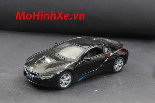 BMW i8 1:36 Kinsmart