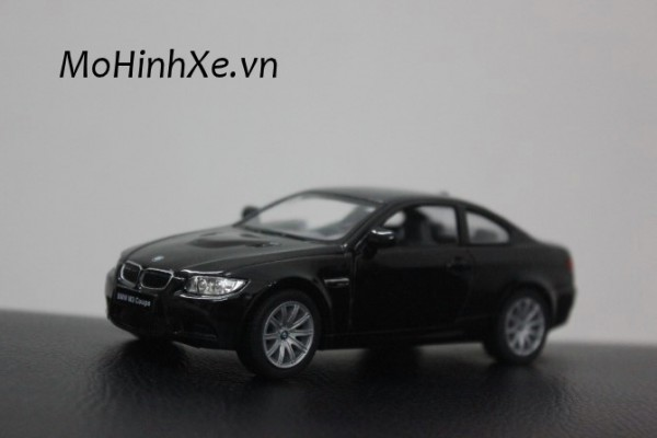 BMW M3 Coupe 1:36 Kinsmart