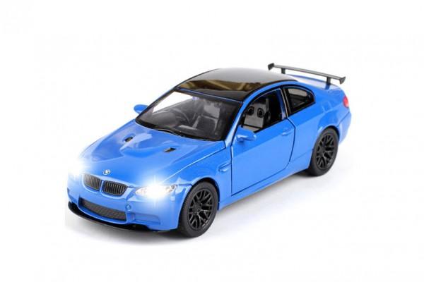 BMW M3 GTS 1:32 KDW