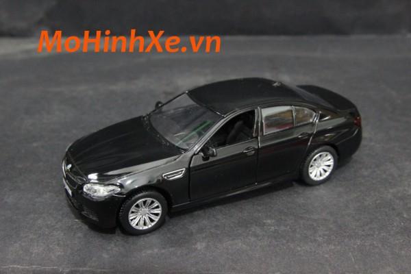 BMW M5 1:36 RMZ City