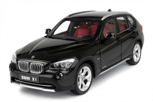 BMW X1 1:18 Kyosho