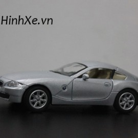 BMW Z4 Coupe 1:36 Kinsmart