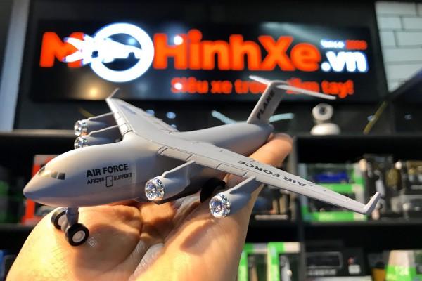 Boeing C-17 Air Force 1:500 Hãng khác