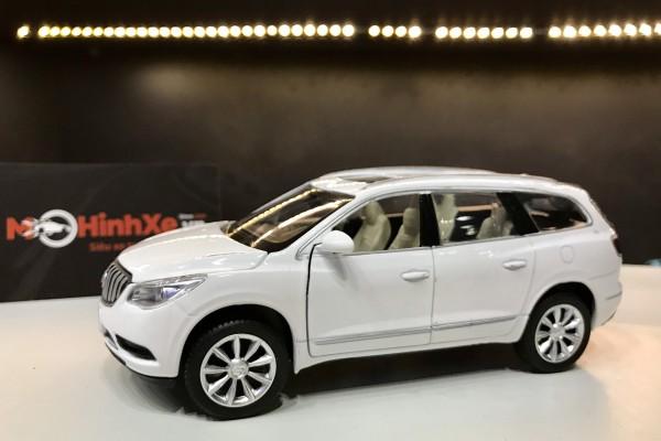 Buick Enclave 1:32 Sheng Hui