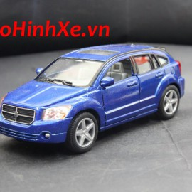 Dodge Caliber 1:36 Kinsmart