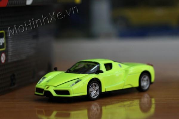 Ferrari Enzo 1:32 KDW