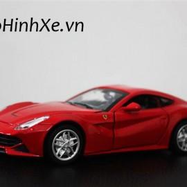 Ferrari F12 1:32 Double Horses