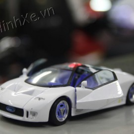 Ford GT90 Roadster 1:24 Speedy