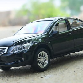 Honda Accord 2008 1:32 Sheng Hui