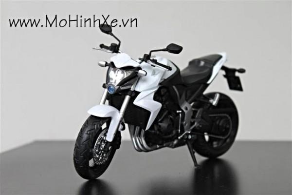 Honda CB1000R 1:12 JoyCity