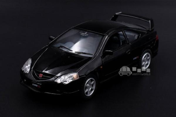 Honda Integra Typer 1:36 Kinsmart