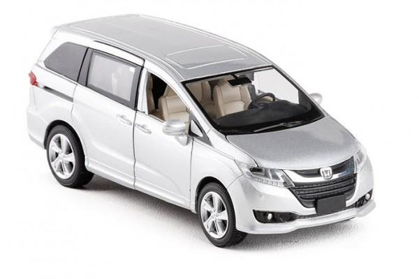 Honda Odyssey 1:32 Sheng Hui