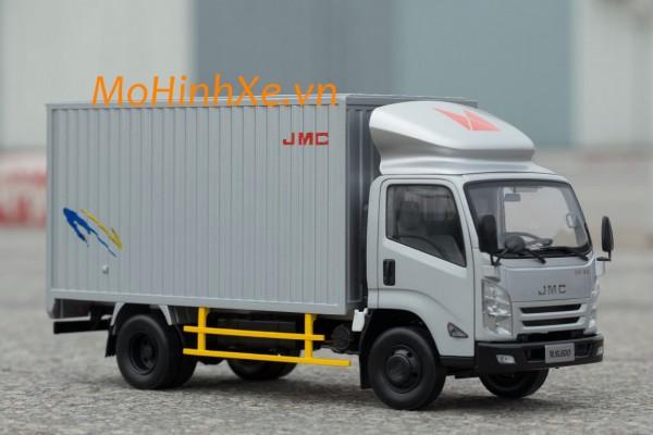 JMC N800 1:18 Paudi