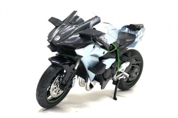 Kawasaki H2R 1:12 Hãng khác