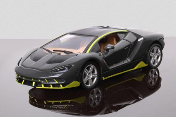 Lamborghini Centenario 1:36 Hãng khác