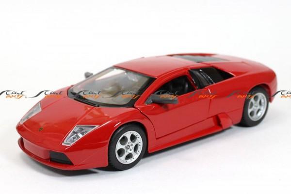 Lamborghini Murcielago 1:24 Maisto