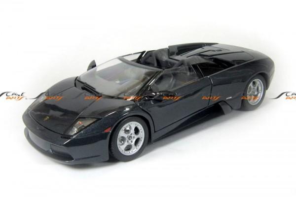 Lamborghini Murciélago Roadter 1:18 Maisto