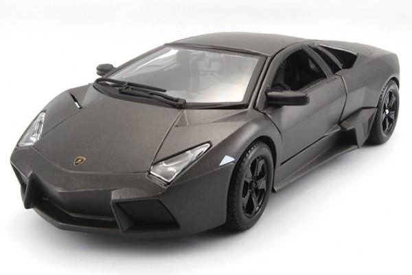Lamborghini Reventon 1:24 Bburago