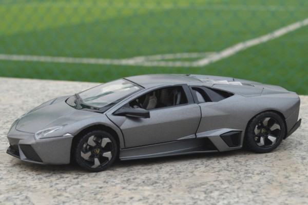 Lamborghini Reventon 1:24 Rastar