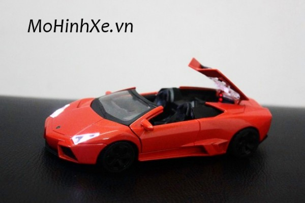 Lamborghini Reventon Roadster 1:32 MZ