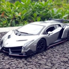Lamborghini Veneno 1:24 MZ
