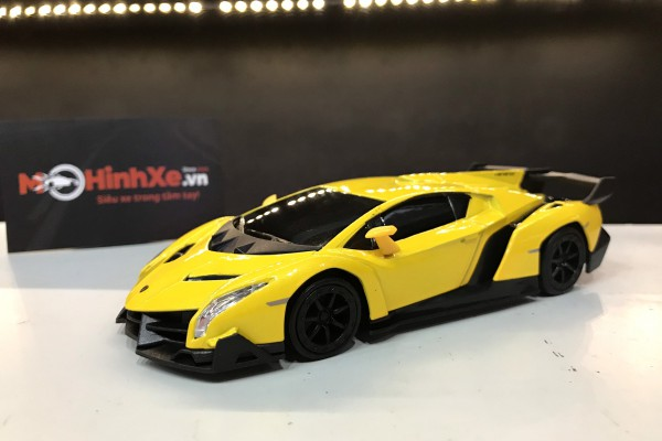 Lamborghini Veneno 1:32 MSZ