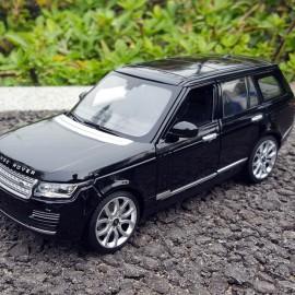 Land Rover Range Rover Autobiography 1:24 Rastar