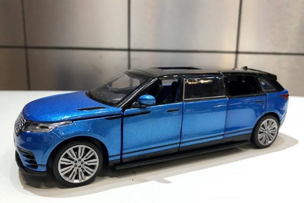 Land Rover Range Rover Dynamic HSE Limousine 1:32 Hãng khác