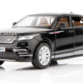 Land Rover Range Rover Velar 1:32 MSZ
