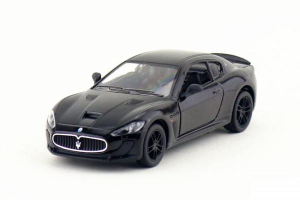 Maserati Granturismo MC Stradale 1:36 Kinsmart