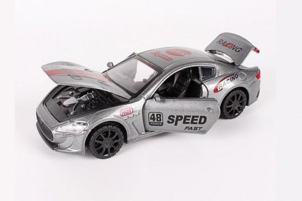Maserati Granturismo Racing 1:32 Hãng khác
