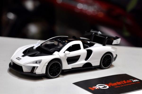 McLaren Senna 1:32 Hãng khác