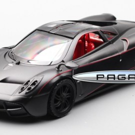 Pagani Huayra 1:24 MotorMax