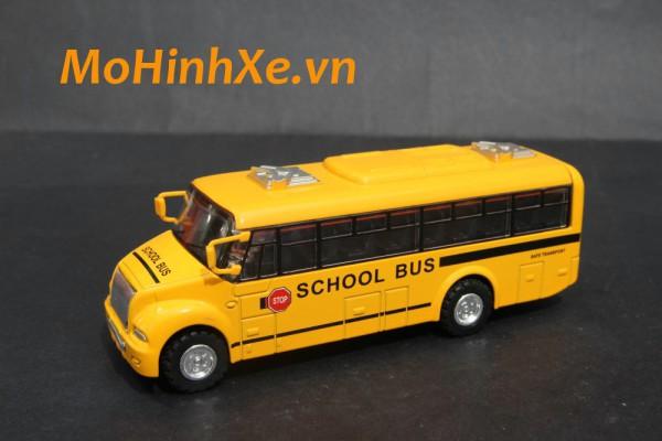 School Bus 1:36 Hãng khác