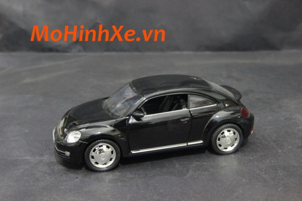 Volkswagen New Bettle 1:36 RMZ City
