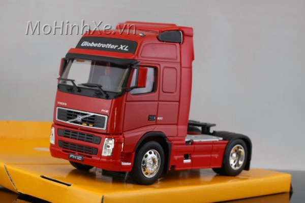 Volvo FH12 1:32 Welly