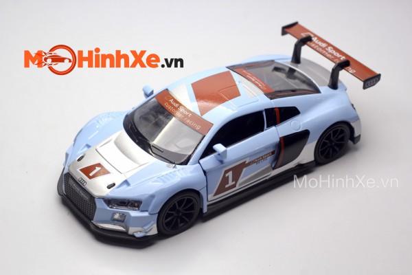 Audi R8 LMS Racing 1:32 Uni-Fortune