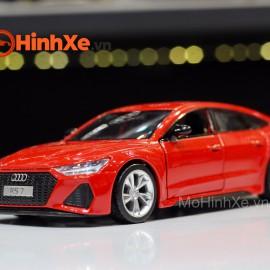 Audi RS7 1:32 MSZ