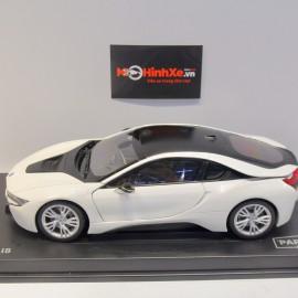 BMW i8 1:18 Paragon
