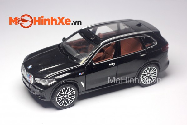 BMW X5 1:32 Newao