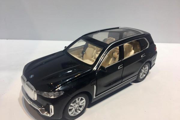 BMW X7 1:32 CheZhi