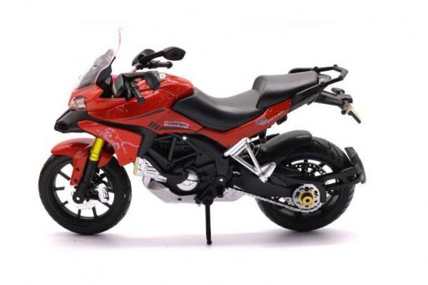 Ducati Multistrada 1200S 1:12 Hãng khác