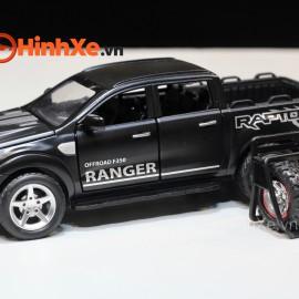 Ford Ranger Raptor 1:32 HÃNG KHÁC