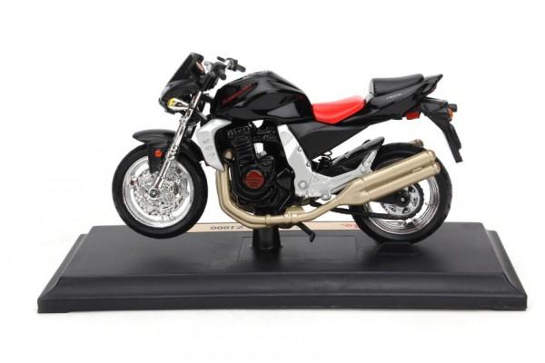 Kawasaki Z1000 1:18 Maisto